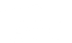 Southwest Desal Association
